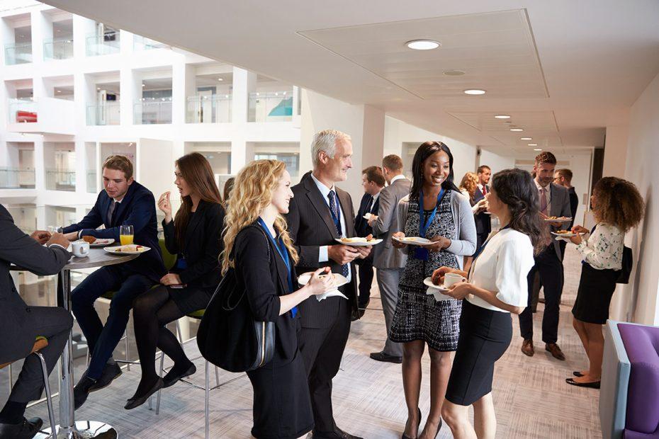 Congreso de Escuelas de Negocios, Noticia compartida por AEI Business School