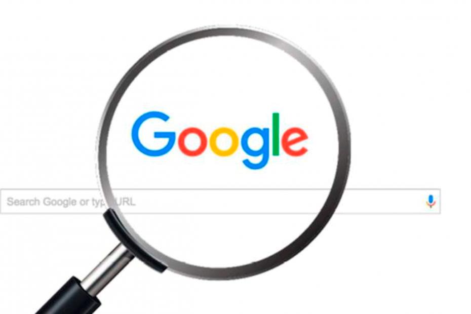Revelaciones de las búsquedas de Google en época de pandemia