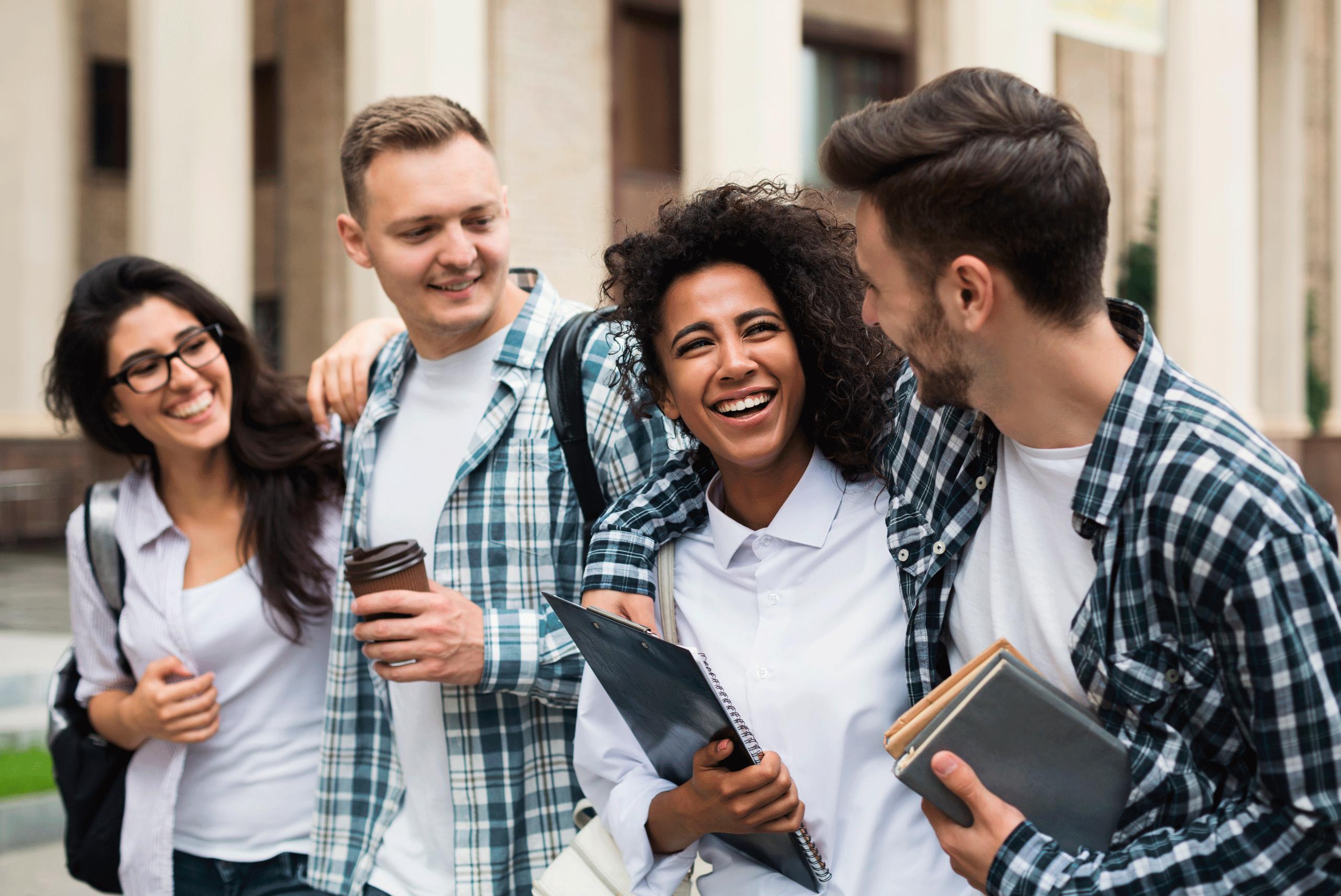 Mejores escuelas de negocio España- AEI Business School