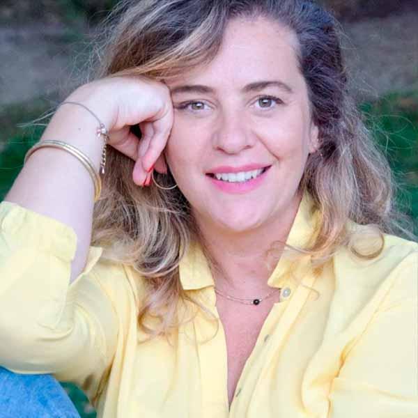 Cristina Jiménez Frutos