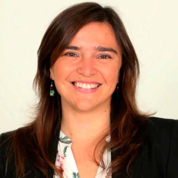 Esther Delgado