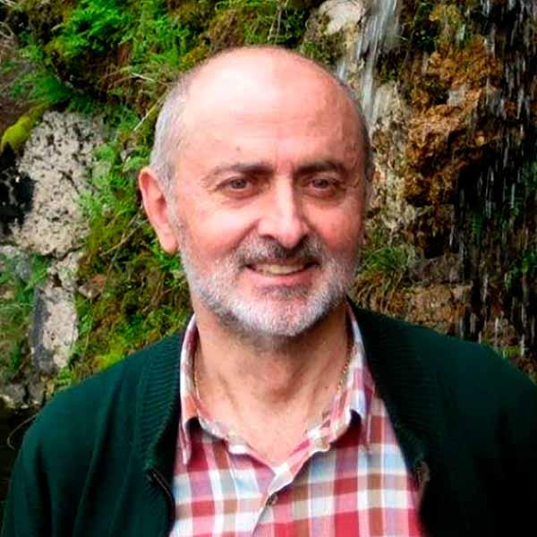 Juan García Muñoz