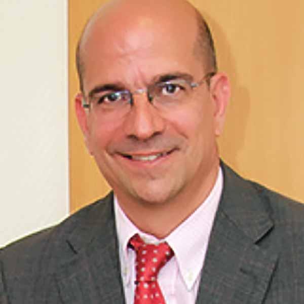 Rafael Sancho Zamora