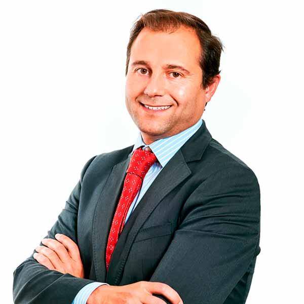 Santiago Casanueva