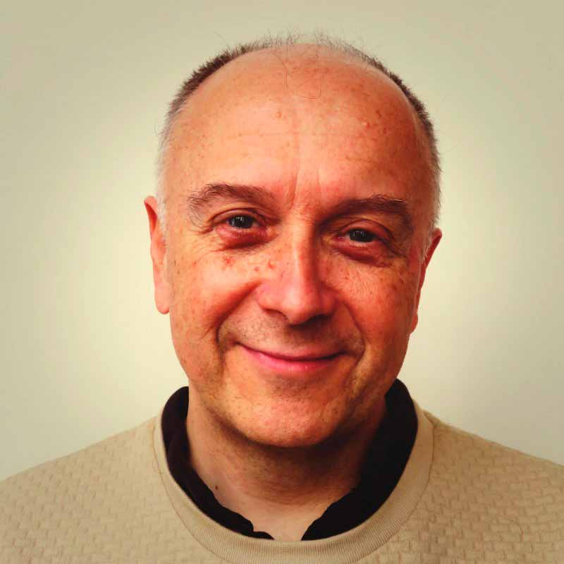 Taller Inteligencia emocional y liderazgo AEI Business School - Facilitador Alfonso López-Fando Lavalle