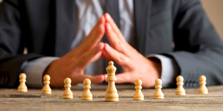 Taller Inteligencia emocional y liderazgo AEI Business School