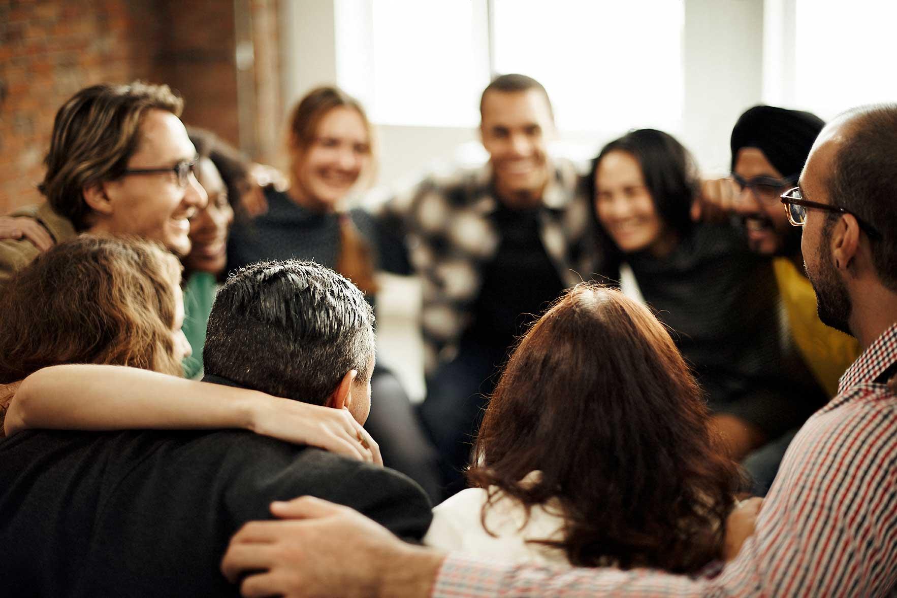 Taller de equipos que trabajan con inteligencia emocional - AEI Business School