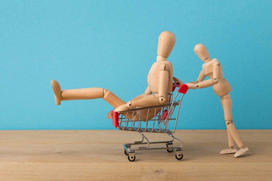 Taller de negociación y ventas - AEI Business School
